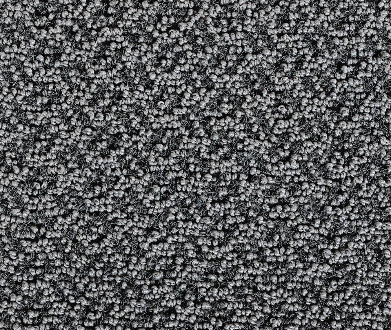 3m Nomad Heavy Traffic Carpet Matting 8850 Edgewood Matting