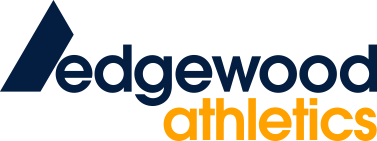 Edgewood Athletics