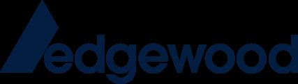 Edgewood Matting Ltd.