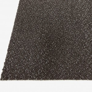 capillary mat hydroponic for from s indoor ireland growing matting