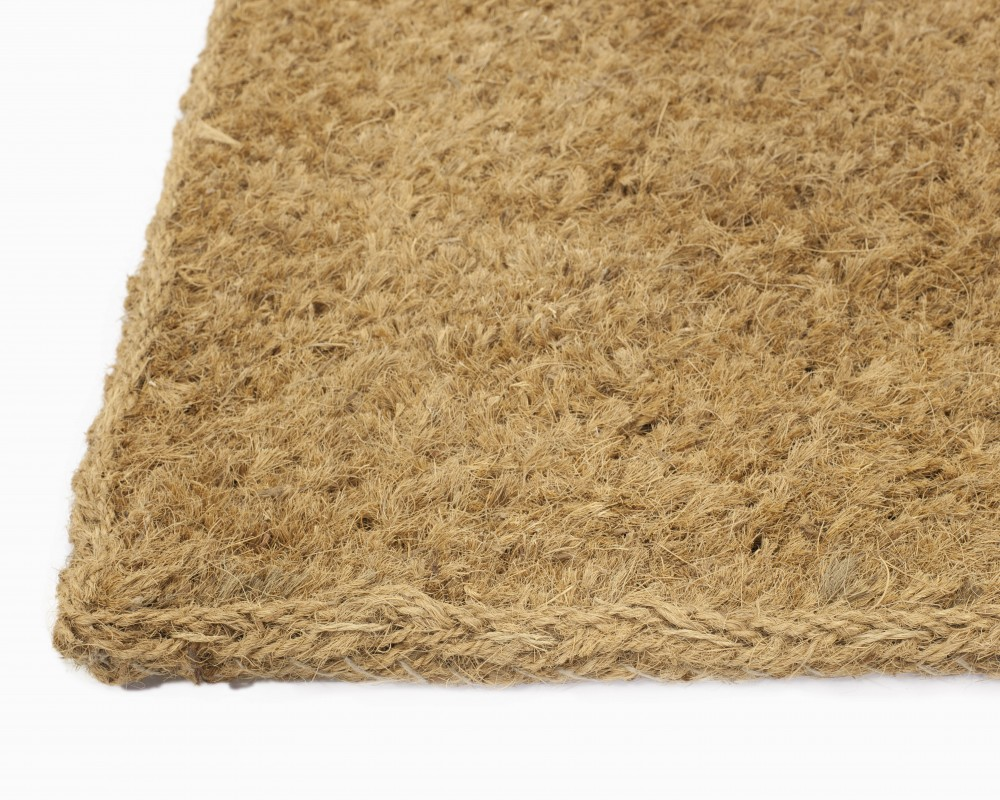 mats bnd vinyl by wayfair the doormat default floor hold brand n coco door more name backed
