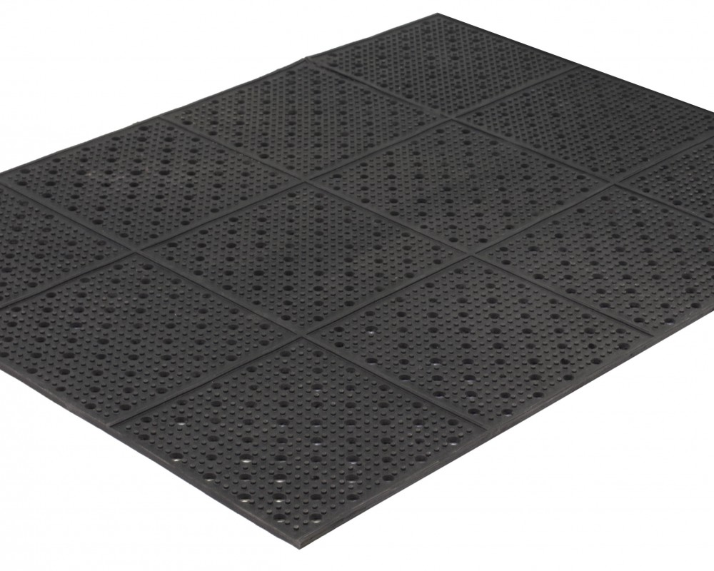 products rubber view o industrial safety matting runners mats ring rolls dolphin